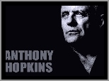 aktor, Anthony Hopkins, głowa