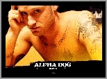 Alpha Dog, Ben Foster