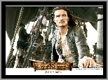 Orlando Bloom, liny, piraci_z_karaibow_2, statek