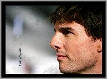 Tom Cruise, profil