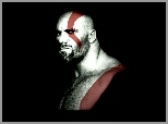Bill Goldberg, Wrestler