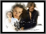Josh Holloway, Evangeline Lilly, Lost, Serial, Zagubieni