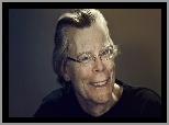 Stephen King, Pisarz