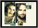 Evangeline Lilly, Josh Holloway, Zagubieni, Serial, Lost