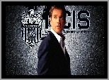 Agenci NCIS, Michael Weatherly, Serial
