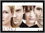 Julia Roberts, Clive Owen, Jude Law, Closer, Natalie Portman