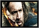 Aktor, Season Of The Witch, Nicolas Cage, Film