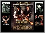 Will Smith, Wild Wild West, Kevin Kline